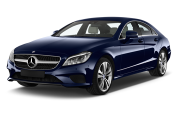 Research 2014                   MERCEDES-BENZ CLS-Class pictures, prices and reviews