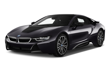 2019 Bmw I8 Coupe Specs And Features Msn Autos