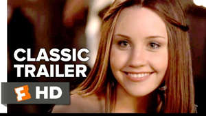 Starring: Amanda Bynes, Colin Firth and Kelly Preston What a Girl Wants (2003) Official Trailer - Amanda Bynes Movie   An American teenager learns that her father is a wealthy British politician running for office. Although she is eager to find him, she realizes it could cause a scandal and cost him the election.  Subscribe to CLASSIC TRAILERS: http://bit.ly/1u43jDe Subscribe to TRAILERS: http://bit.ly/sxaw6h Subscribe to COMING SOON: http://bit.ly/H2vZUn Like us on FACEBOOK: http://bit.ly/1QyRMsE Follow us on TWITTER: http://bit.ly/1ghOWmt  Welcome to the Fandango MOVIECLIPS Trailer Vault Channel. Where trailers from the past, from recent to long ago, from a time before YouTube, can be enjoyed by all. We search near and far for original movie trailer from all decades. Feel free to send us your trailer requests and we will do our best to hunt it down.