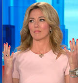 12-year-old's shooting response stuns Brooke Baldwin