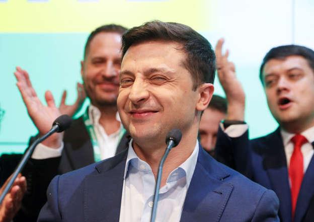 Ukraine eyes Olympic bid despite economic struggles