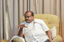 K'taka CM fumes over satire shows