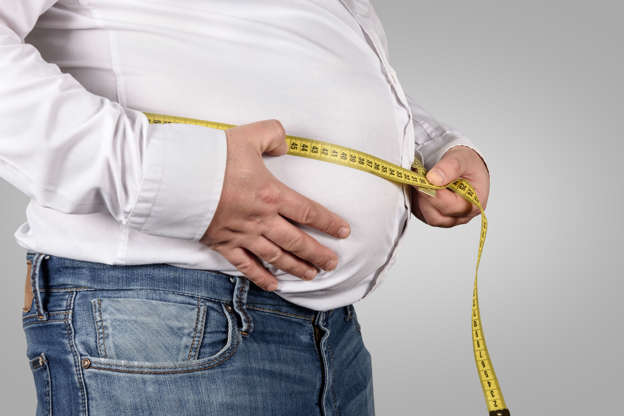 Testing For Fat Gene The Results Are Worse Than Worthless