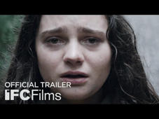 a close up of a person: Opening in theaters August 2  Directed by: Jennifer Kent Starring: Aisling Franciosi, Sam Claflin, Baykali Ganambarr, Damon Herriman, Ewen Leslie  THE NIGHTINGALE is a meditation on the consequences of violence and the price of seeking vengeance. Set during the colonization of Australia in 1825, the film follows Clare (AISLING FRANCIOSI), a 21-year-old Irish convict. Having served her 7-year sentence, she is desperate to be free of her abusive master, Lieutenant Hawkins (SAM CLAFLIN) who refuses to release her from his charge. Clare's husband Aidan (MICHAEL SHEASBY) retaliates and she becomes the victim of a harrowing crime at the hands of the lieutenant and his cronies. When British authorities fail to deliver justice, Clare decides to pursue Hawkins, who leaves his post suddenly to secure a captaincy up north. Unable to find compatriots for her journey, she is forced to enlist the help of a young Aboriginal tracker Billy (BAYKALI GANAMBARR) who grudgingly takes her through the rugged wilderness to track down Hawkins. The terrain and the prevailing hostilities are frightening, as fighting between the original inhabitants of the land and its colonisers plays out in what is now known as 'The Black War.' Clare and Billy are hostile towards each other from the outset, both suffering their own traumas and mutual distrust, but as their journey leads them deeper into the wilderness, they must learn to find empathy for one another, while weighing the true cost of revenge.