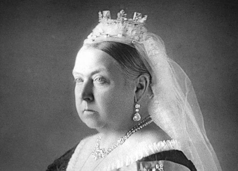 Victoria | Biography, Reign, Family, & Facts | Britannica.com