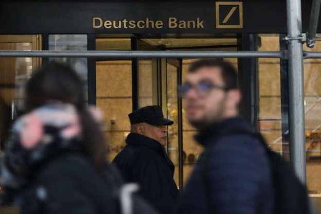 Trump loses bid to block banks from providing family's