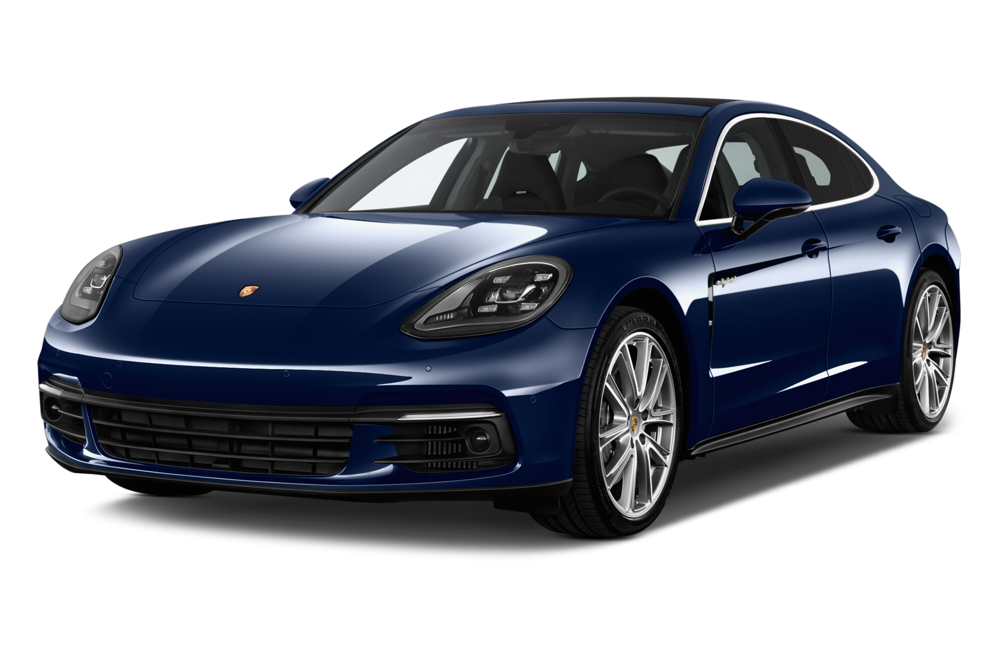 2019 Porsche Panamera Specs And Features