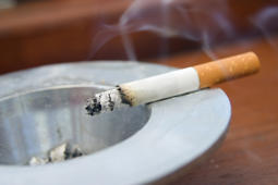 Study: 'Light' cigarettes are just as likely to cause lung cancer deaths