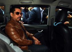 ED moves Delhi HC seeking cancellation of Vadra's anticipatory bail