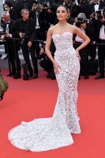 Cannes Film Festival Announces 2020 Movie Selection
