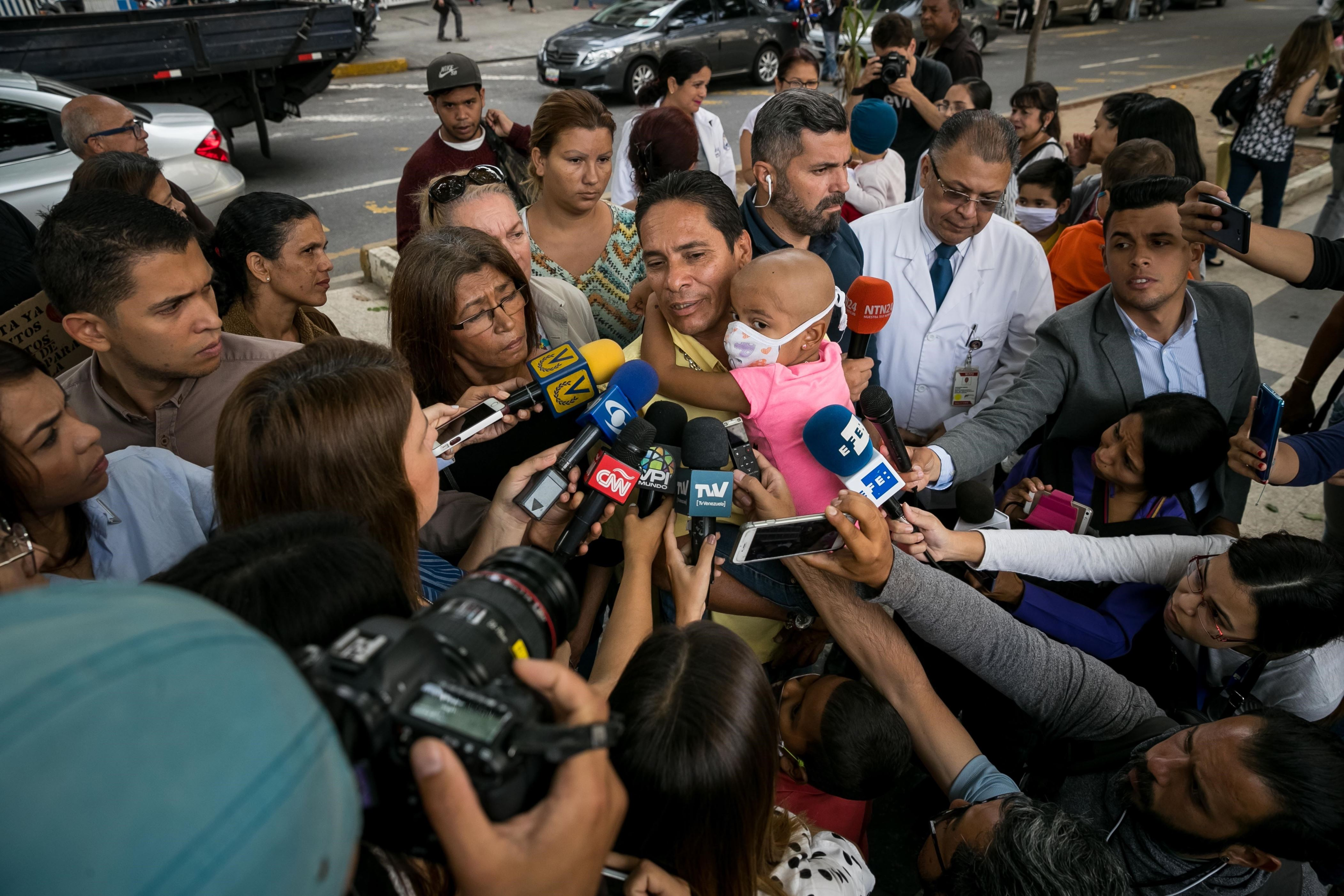 venezuela's failed uprising how a deal to oust maduro unraveled  kp montana aab anthem.php #10