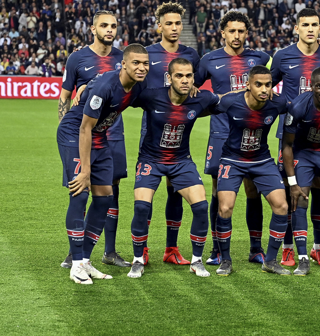 Psg News Scores Schedule Stats Roster Soccer Msn Sports