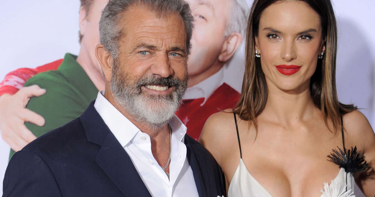 Inside the Bizarre Movie Mel Gibson Doesn't Want You to See