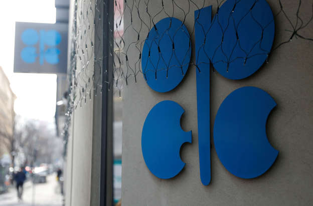 5792f5be7e OPEC in the dark on oil supply as Russia, Iran cut exports