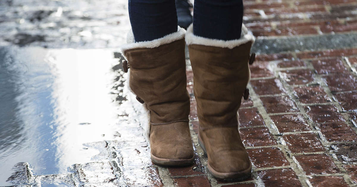 Ugg Shoes South Africa   Buy Ugg Shoes Online   WantItAll