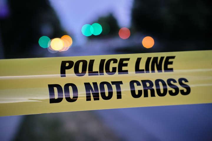 Fiji stabbing victim a New Zealand businessman