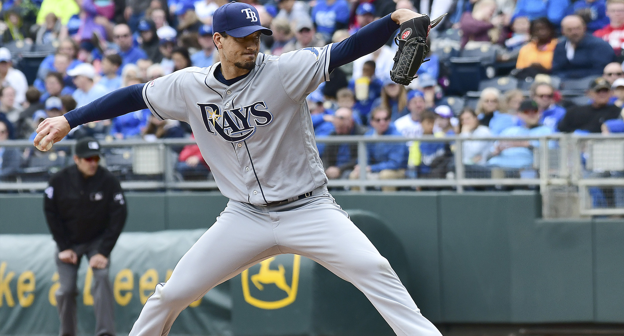 charlie morton 50 news stats photos tampa bay rays mlb msn sports tampa bay rays mlb msn sports