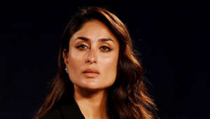 Kareena picks her style winner