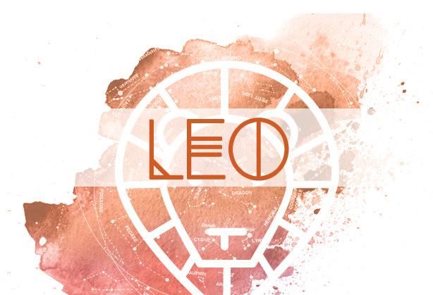 Aries Love Horoscope Astrocenter