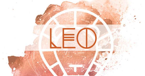 Leo: Your daily horoscope - May 15