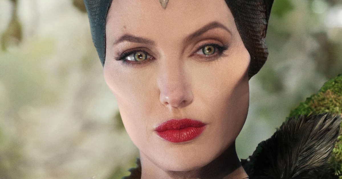 First Trailer For Maleficent Mistress Of Evil Brings Back A