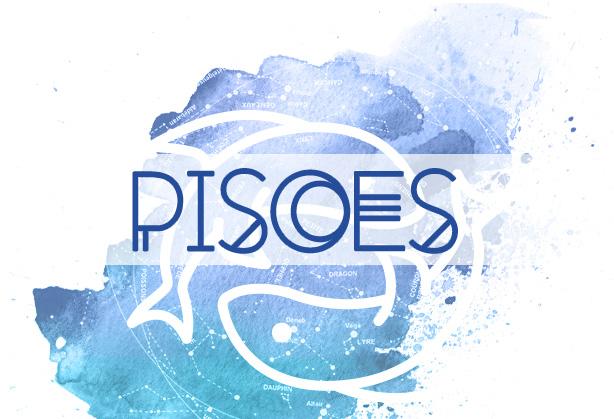 msn horoscope pisces today