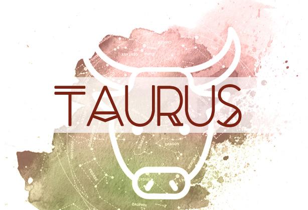 msn free career taurus horoscope