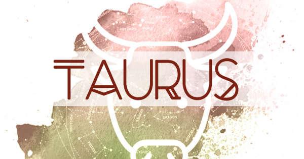 Taurus: Your daily horoscope - May 15