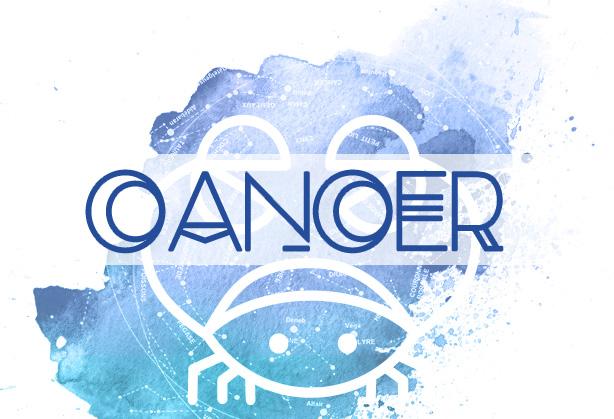 glo msn horoscope cancer