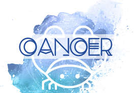Cancer: Your daily horoscope - May 15