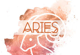 Aries: Your daily horoscope - May 15