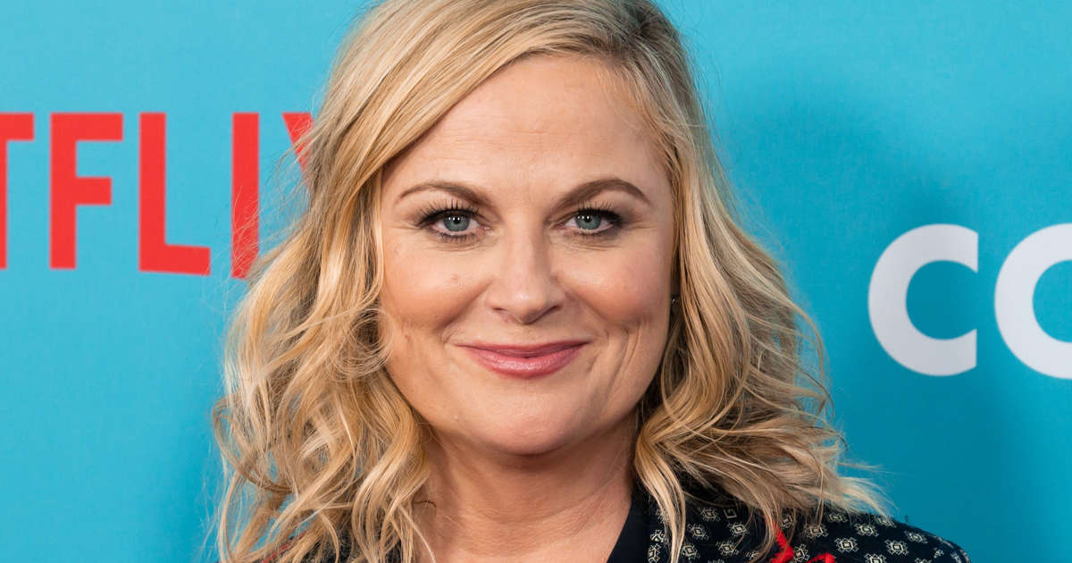 How we made Parks and Recreation, by Amy Poehler, Nick Offerman and