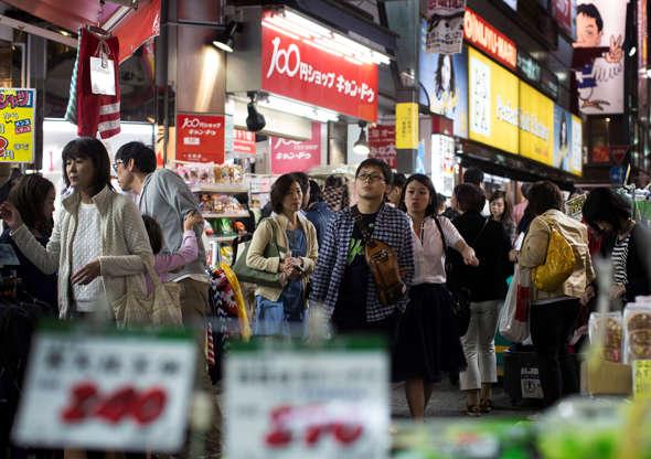 بالصور رمضان في كوكب اليابان - كم عدد المسلمين في اليابان AABr5jQ