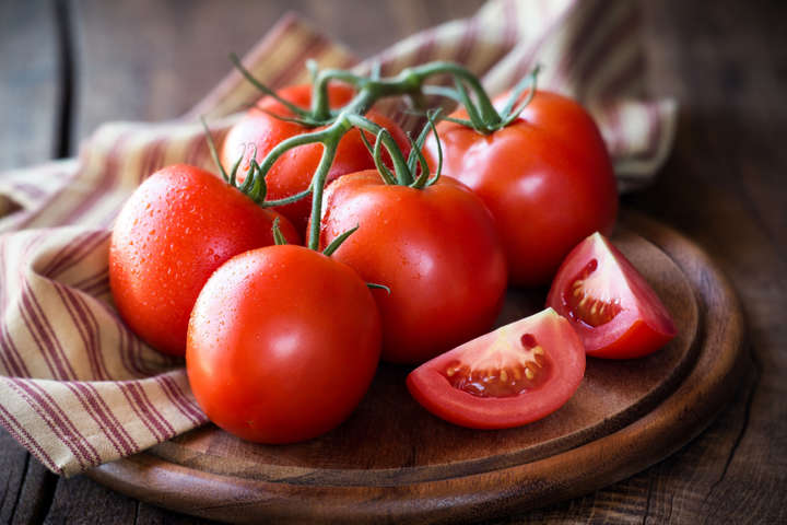 Diet Not Connected To Gi Problems In >> 7 Shocking Side Effects Of Eating Tomatoes