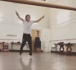 Mick Jagger back dancing after heart surgery