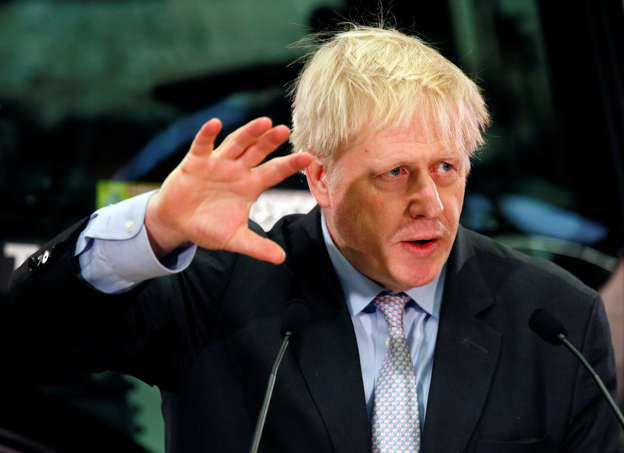 23c5b582258 BoJo s charm offensive  Would-be PM launches his bid for the top job by  meeting 200 fellow Tory MPs and warning them he is the only one who can  save Britain ...