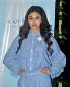 Mouni's item song in Dabangg 3