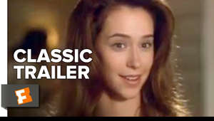 a close up of a person: Check out the official Can't Hardly Wait (1998) Trailer starring Jennifer Love Hewitt! Let us know what you think in the comments below. ► Watch on FandangoNOW: https://www.fandangonow.com/details/movie/cant-hardly-wait-1998/1MV4bf54d564fb3d9b6dd9b810d27136af3?ele=searchresult&elc=can%27t%20hardly%20wai&eli=0&eci=movies&cmp=MCYT_YouTube_Desc   Subscribe to the channel and click the bell icon to stay up to date on all your favorite movies.   Starring: Jennifer Love Hewitt, Ethan Embry, Charlie Korsmo Directed By: Harry Elfont, Deborah Kaplan Synopsis: Multicharacter teenage comedy about high school graduates with different agenda of life on graduation night.  Watch More Classic Trailers: ► Horror Films: http://bit.ly/2D21x45 ► Comedies: http://bit.ly/2qTCzPN ► Dramas: http://bit.ly/2tefVm2 ► Sci-Fi Movies: http://bit.ly/2msyb5C ► Animated Movies: http://bit.ly/2HqZZ2c ► Documentaries: http://bit.ly/2Fs2zFd ► Musicals: http://bit.ly/2oDFckX ► Romantic Comedies: http://bit.ly/2qQVieQ ► Superhero Films: http://bit.ly/2FtNZgi ► Westerns: http://bit.ly/2mrOEXG ► War Movies: http://bit.ly/2qX4u18 ► Trailers By Year: http://bit.ly/2qTCxHF  Fuel Your Movie Obsession:  ► Subscribe to CLASSIC TRAILERS: http://bit.ly/2D01HJi ► Watch Movieclips ORIGINALS: http://bit.ly/2D3sipV ► Like us on FACEBOOK: http://bit.ly/2DikvkY  ► Follow us on TWITTER: http://bit.ly/2mgkaHb ► Follow us on INSTAGRAM: http://bit.ly/2mg0VNU  Subscribe to the Fandango MOVIECLIPS CLASSIC TRAILERS channel to rediscover all your favorite movie trailers and find a classic you may have missed.