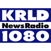 KRLD Radio Dallas