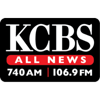 KCBS Radio San Francisco