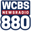 WCBS Radio New York