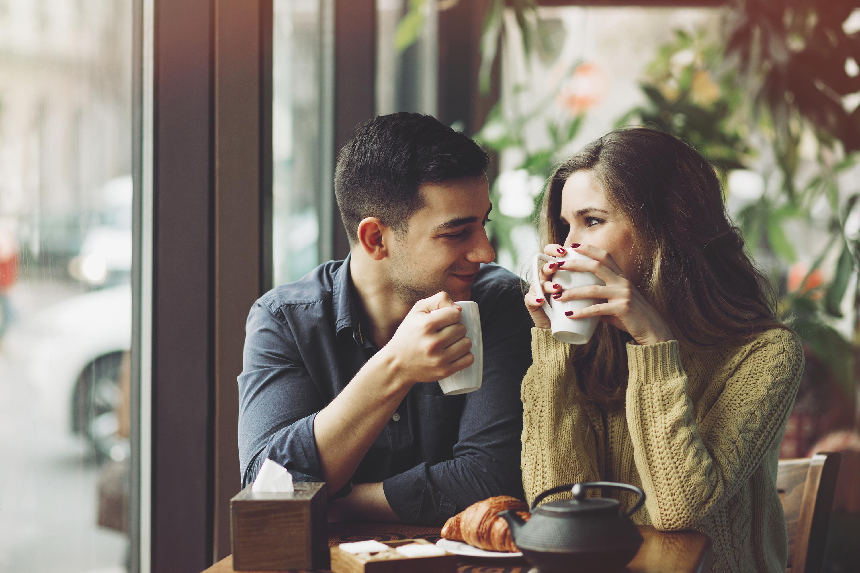 Dating uw eerste neef Affiliate Programmas dating