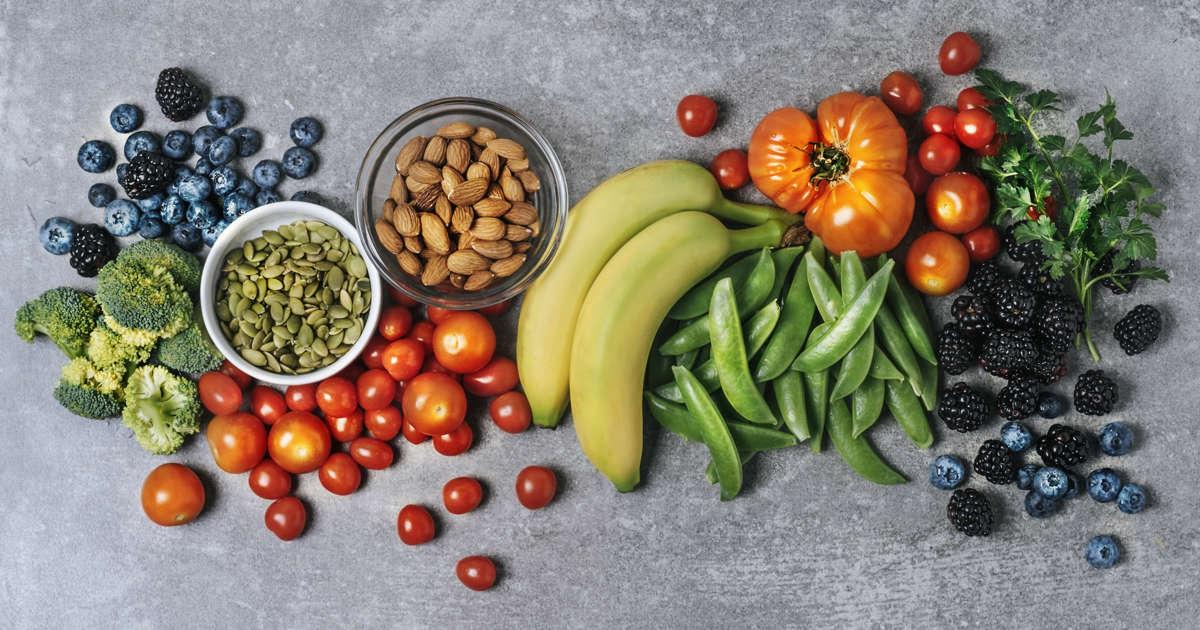 Plan de dieta india de 1200 calorías para bajar de peso en hindi - Dieta  cetosisgénica paso a paso