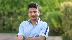 Bhushan Kumar receives Guinness WC certificate