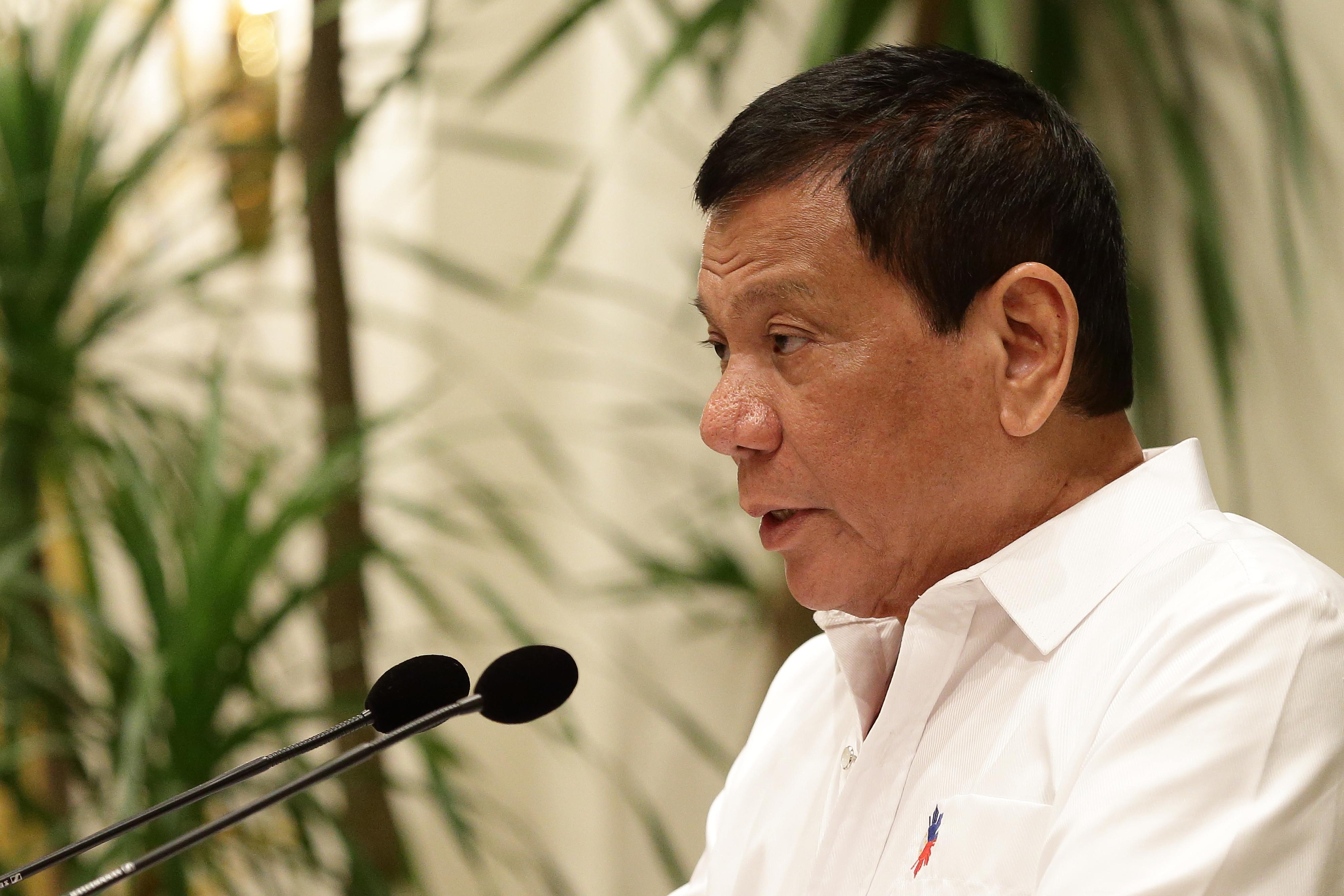philippino homoseksuel sex sex vedio d