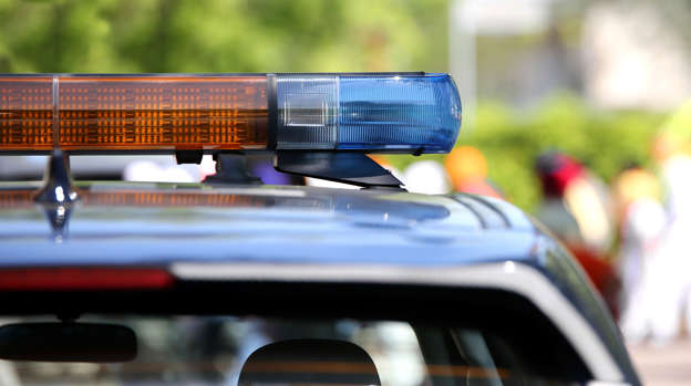Georgetown woman charged with impaired driving after head-on