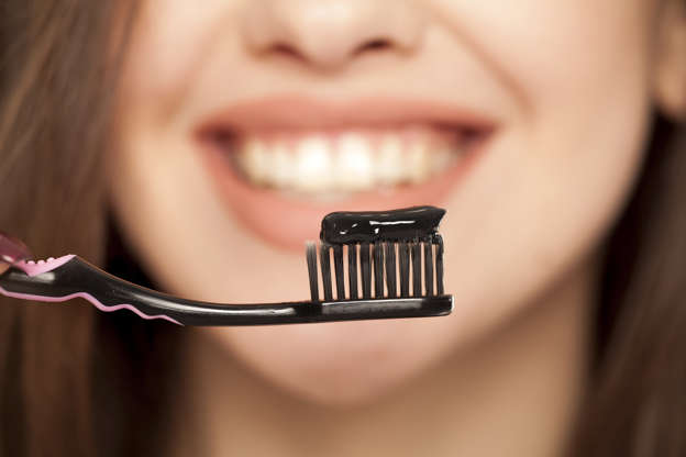 Image result for charcoal dentifrices