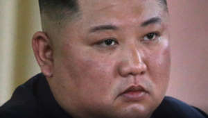New book reveals Kim Jong Un's childhood and 'limited' academic abilities