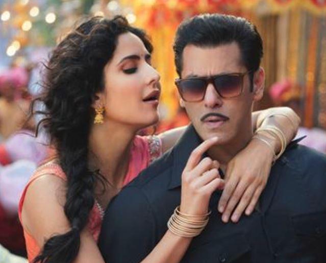 yahoo news india bollywood