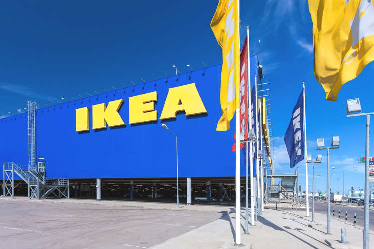 Which Ikea Products Are Built To Last And Aren T